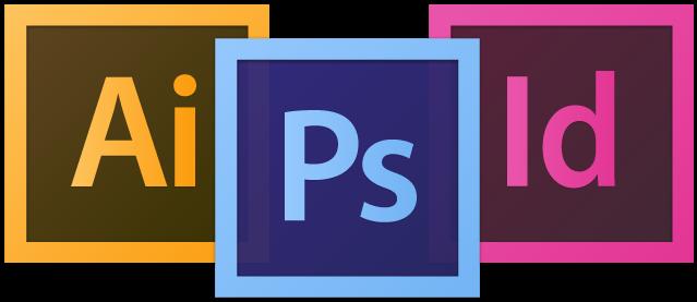 143-1434872_adobe-photoshop-illustrator-indesign-illustrator-photoshop-indesign-logo
