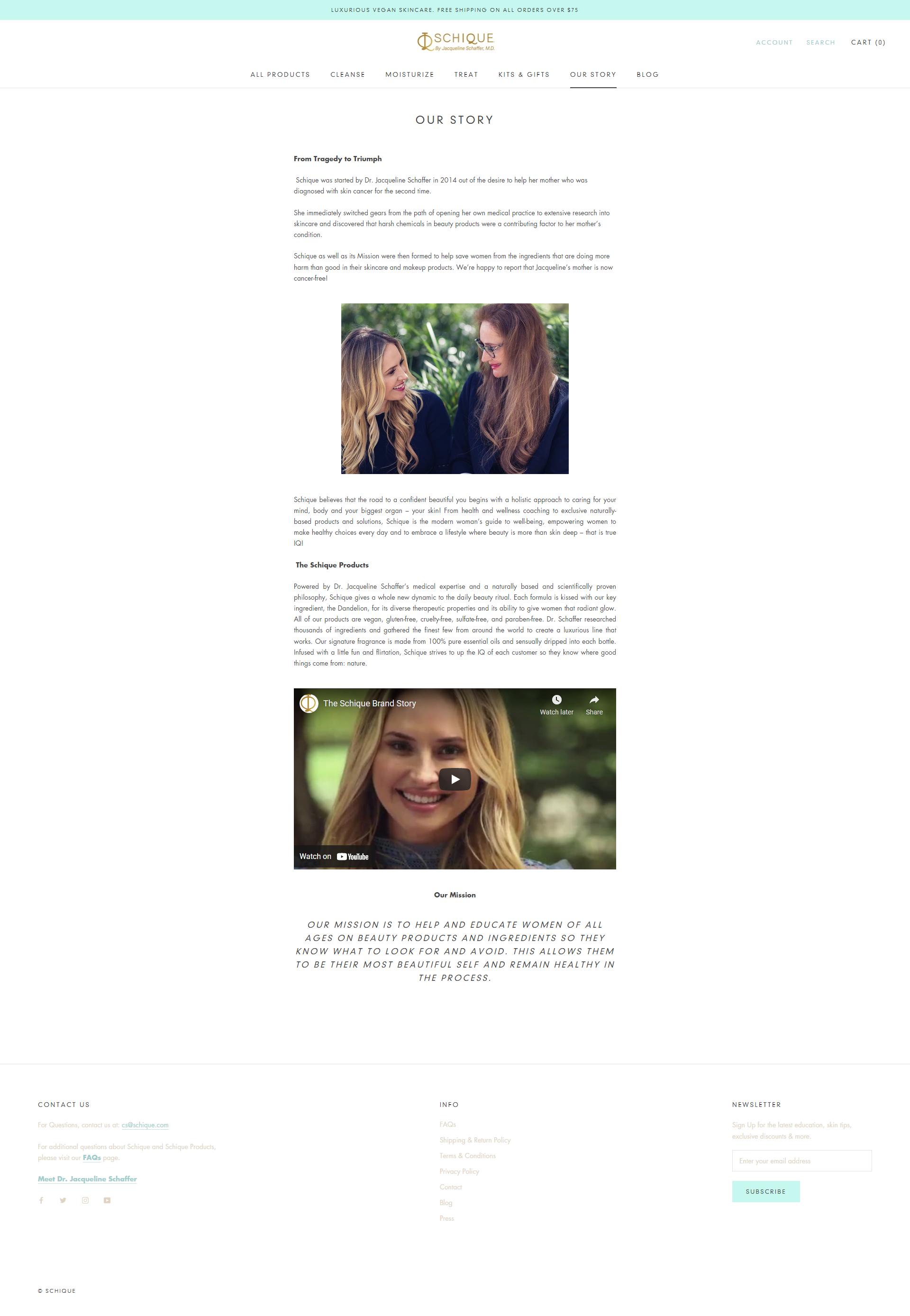 screencapture-schique-pages-about-schique-2021-09-25-12_58_55