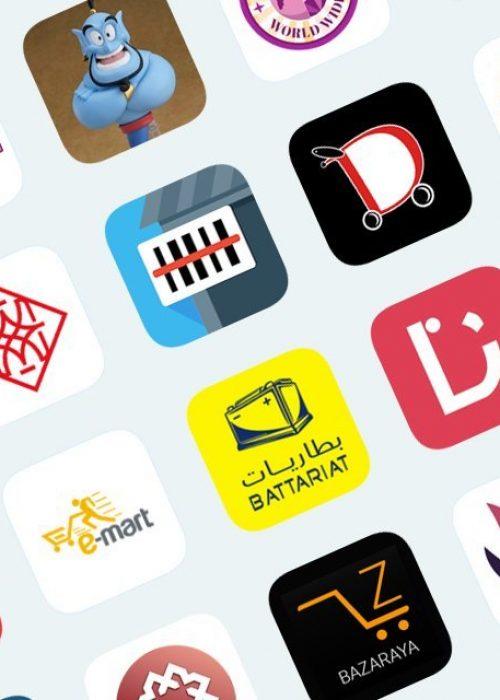 webkul-customer-apps